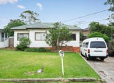 2 Betty Street, Blacktown, NSW 2148