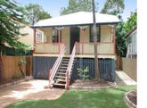 37 Stafford Street, Paddington, Qld 4064