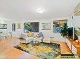 5/146-148 Joel Terrace, Mount Lawley, WA 6050