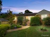 23 Grey Street, Glenbrook, NSW 2773