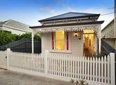13 White Street, Footscray, Vic 3011