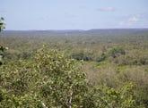 635 Litchfield Park Road, Rum Jungle, NT 0822