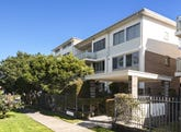 19/41 Roseberry Street, Manly Vale, NSW 2093