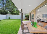 30 Lobelia Street, Chatswood, NSW 2067