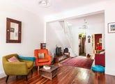 203 Denison Street, Newtown, NSW 2042