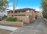 22/54-55 Park Avenue, Kingswood, NSW 2747