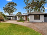 13 Pickworth Road, Fairview Park, SA 5126