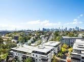 1003/5 Sterling Cct, Camperdown, NSW 2050