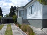 30 Hillborough Road, South Hobart, Tas 7004