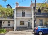 9 Watkin Street, Newtown, NSW 2042