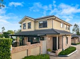 1/60 Queen Street, Guildford, NSW 2161