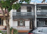 11 Darghan Street, Glebe, NSW 2037