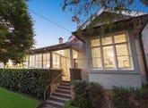 46 Murdoch Street, Cremorne, NSW 2090