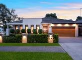 1 Sunnybrae Street, Kellyville Ridge, NSW 2155