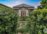10 Praed Street, Red Hill, Qld 4059