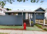 82 Linton Street, Kangaroo Point, Qld 4169