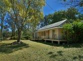5 Jessie Lane, Murphys Creek, Qld 4352