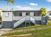 122 Lower Cairns Terrace, Paddington, Qld 4064