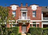 21 Gatehouse Place, Maribyrnong, Vic 3032