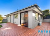 6/37 High Road, Camberwell, Vic 3124