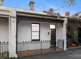 335 Napier Street, Fitzroy, Vic 3065