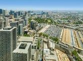 6906/462 Elizabeth Street, Melbourne, Vic 3000
