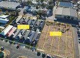 Lot 15 Portland Road, Queenstown, SA 5014