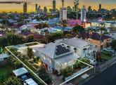 14 Kennedy Terrace, East Brisbane, Qld 4169