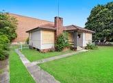 402 George Street, Windsor, NSW 2756