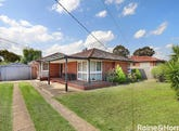 12 Barries Road, Melton, Vic 3337