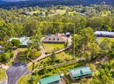 63 Tunbridge Drive, Nerang, Qld 4211