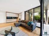 102/106  Elliott Street, Balmain, NSW 2041