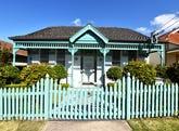 14 Daisy Street, Chatswood, NSW 2067