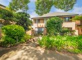 8/76-80 Belgrave street, Cremorne, NSW 2090