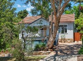 30 Kara Street, Lane Cove, NSW 2066