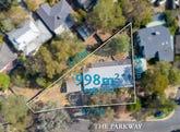 22 The Parkway, Diamond Creek, Vic 3089