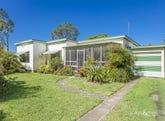 6 Ferodale Road, Medowie, NSW 2318