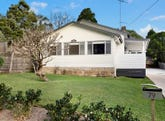 79 & 79a Campbell Parade, Manly Vale, NSW 2093
