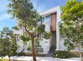 8/102 Elliott Street, Balmain, NSW 2041