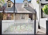 11 Colbourne Avenue, Glebe, NSW 2037