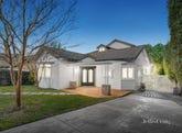 48 Park Crescent, Kew, Vic 3101