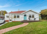 10 Waverley Avenue, Lenah Valley, Tas 7008