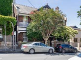 47 Darling Street, Balmain East, NSW 2041