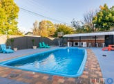 130 Perry Drive, Chapman, ACT 2611