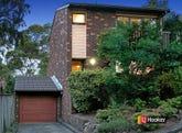 60/16-18 Alma Road, Padstow, NSW 2211