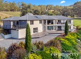 180 Woodbridge Hill Road, Woodbridge, Tas 7162