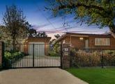 24 George Street, Oaks Estate, ACT 2620