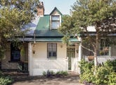 11 Hegarty Street, Glebe, NSW 2037