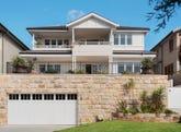7 Jellicoe Street, Balgowlah Heights, NSW 2093