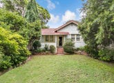 19 Soldiers Avenue, Freshwater, NSW 2096